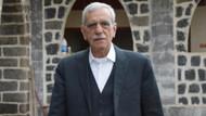 Ahmet Türk: Referandum kararına saygı duyulmalı