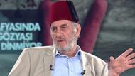Ahmet Hakan: Fesli Deli Kadir'in ille de elinde baltayla Atatürk heykeline saldırması mı gerekiyor?