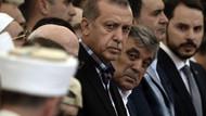 Fehmi Koru'dan çok konuşulacak AKP ve Erdoğan yazısı