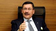 Gökçek ne yapacak? AK Parti kulislerinden sızdı!