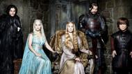 Game of Thrones'un finali olay olacak