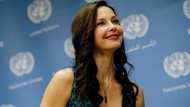 Seks ve taciz iddiası Hollywood'u karıştırdı