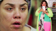 1 yılda 40 kilo veren Yeşim Ceren Bozoğlu'nun inanılmaz değişimi