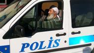 Bakanlıktan genelge: Polise sakal-bıyık yasak