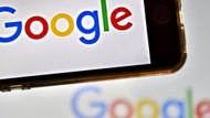 Google, AMP'nin ismini değiştiriyor