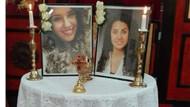Almanya'da korkunç kaza: İkisi kadın 3 Türk gencinin feci ölümü