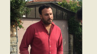 Ferit Aktuğ, Ufak Tefek Cinayetler dizisine dahil oldu