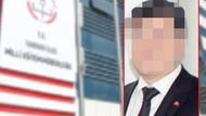 Ankara'da bir İlçe Milli Eğitim Müdürlüğü'nde aşk, entrika, intikam...