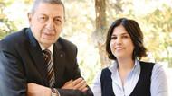 Deniz Bölükbaşı: Hala 1 Mart Tezkeresinin bedelini ödüyoruz, sıra Türkiye ve İran'a gelecek