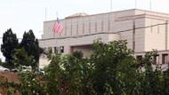 Son dakika: ABD İstanbul Konsolosluğunda ikinci gözaltı kararı