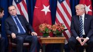 Washington Post'un vize yorumu: ABD'nin Türkiye'ye sıra dışı azarı
