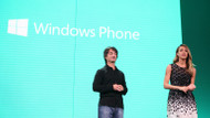 Windows Phone'dan kötü haber