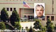 Amerika ile vize krizine neden olan konsolosluk çalışanı Metin Topuz kimdir?