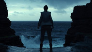Star Wars Son Jedi'den heyecanlandıran video