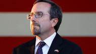 ABD Büyükelçisi John Bass'tan vize kriziyle ilgili flaş açıklama
