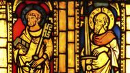 Mersin'deki esrarengiz kazıda St. Paul İncili mi bulundu? Dakyanus hazinesi nedir?