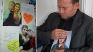 Adana'da katledilen Berivan'ın katili sevgilisinin ağabeyi çıktı