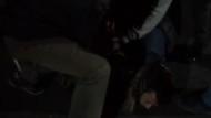 Maslak'ta üniversiteli kıza tecavüz etmişti! Böyle yakalandı