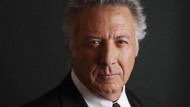 Dustin Hoffman'a taciz suçlaması Hollywood'u karıştırdı