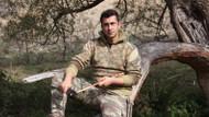 Savaşçı dizisinin oyuncusu Bahadır Vatanoğlu baba olacağını sette öğrendi