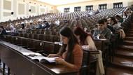 Dün gece ansızın değişti: Üniversiteye giriş sınavı YKS iki günde yapılacak