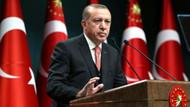 Erdoğan'dan ılımlı İslam eleştirisi: İslam tektir