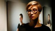Rus fotoğrafçıların gözünden Istanbul Photo Awards 2017