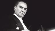 MEB'in Türkçe kitabında Atatürk'e saygısızlık