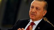 MİT'ten Erdoğan'a içeriden gelecek suikast uyarısı