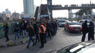 İstanbullular TÜYAP Kitap Fuarı'na akın ediyor