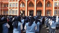 CHP: Hükümetin tüm çabasına rağmen imam hatiplere giden öğrenci yüzde 10 azaldı