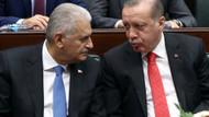 İstanbul'daki sürpriz görüşme sona erdi