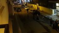 Son dakika: Süleymaniye'de 7.3'lik deprem: Güneydoğu sallandı