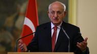 Son dakika: Metal yorgunu deniyordu; AKP'nin Meclis Başkanı adayı İsmail Kahraman oldu