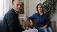 Başak Demirtaş: Eşim tutuklanacağını aylar öncesinden biliyordu