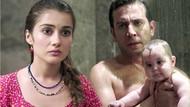 Kanal D'den şok karar! Ver Elini Aşk dizisi final mi yapıyor?