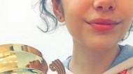14 yaşındaki Nazlı okul penceresinden ölüme atladı