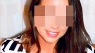 Genç kızın kalçasına sürtündü... Metro tacizcisi Mısırlı serbest