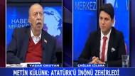 PKK'lıların ölülerini getirsin, oyumu Erdoğan'a veririm