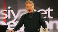 Ünlü anchorman Ali Kırca şimdi nerede, ne yapıyor?
