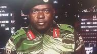 Zimbabve ordusu devlet televizyonunu ele geçirdi: Darbe yapmıyoruz