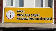 Kimdir bu Mustafa Sabri? Atatürk'e ölüm fetvası verdi adı okulda