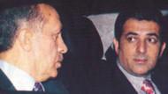 Akif Beki: AK Parti'nin zengin ama mutsuz ettiği azınlığa duyurulur, müsterih olsunlar