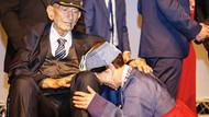 Süleyman Dilbirliği kimdir nereli Kore Savaşı kızı kurtaran astsubay
