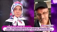 Seda Sayan'da inanılmaz tecavüz itirafı: Yoğurtçu Bayram'a bakın
