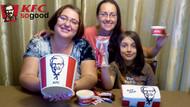 Katarlı Abraaj grubu KFC'nin Türkiye'deki 104 restoranını satın aldı