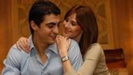 Flaş! Demet Şener ile İbrahim Kutluay çiftinin boşanma davasına yayın yasağı