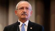 Kılıçdaroğlu'ndan Bakan Jülide Sarıeroğlu'na SSK'yı batırdı yanıtı