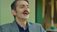 BKM Mutfak'tan Metin Keçeci'ye hastanede yoğun ilgi
