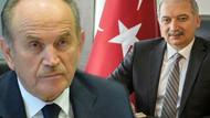 Mevlüt Başkan Havaray'ı Kadir Topbaş'ın projesi diye mi iptal etti?
